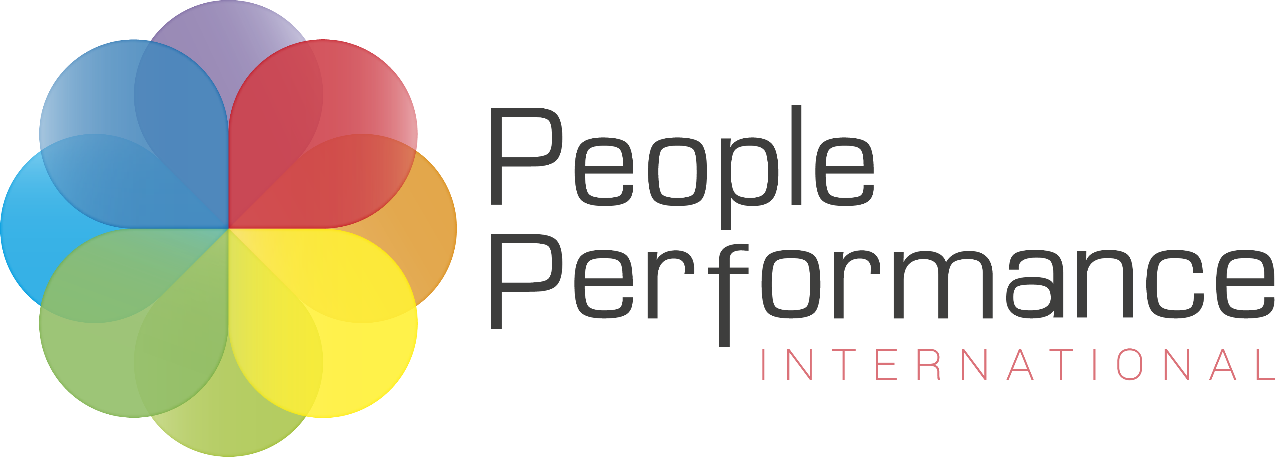 People Performance International
